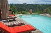 Agriturismo Langhe con piscina (13)