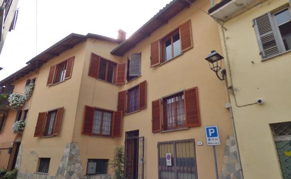 Casa La Morra Vendita (15)