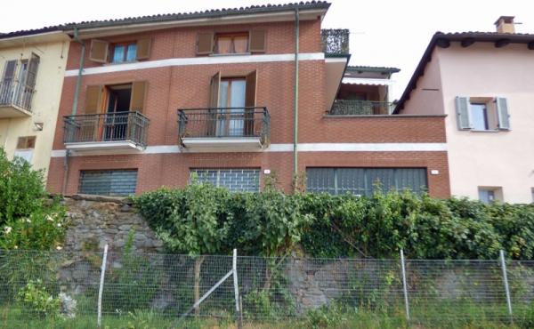 Casa La Morra Vendita (19)