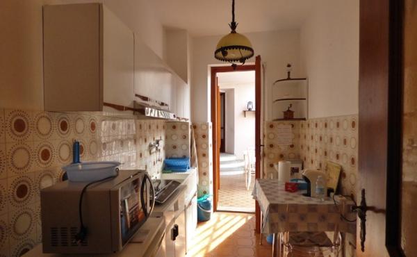 Casa La Morra Vendita (42)