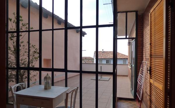 Casa La Morra Vendita (49)