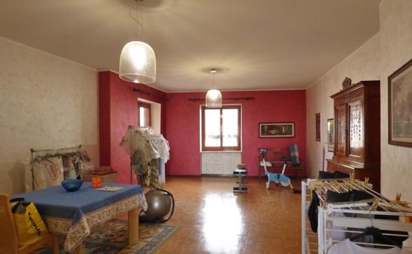 Casa La Morra Vendita (5)