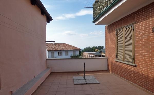 Casa La Morra Vendita (50)