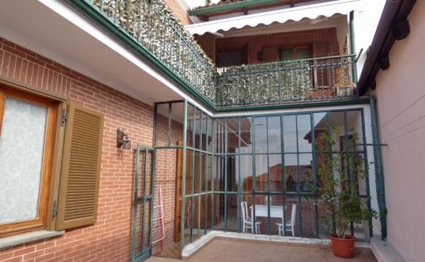 Casa La Morra Vendita (54)