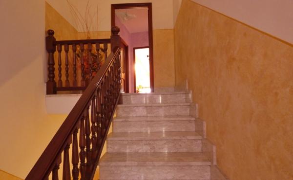 Casa La Morra Vendita (63)