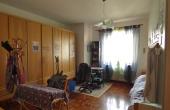 Casa La Morra Vendita (65)