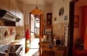 Casa La Morra Vendita (68)