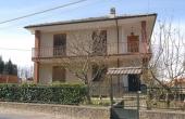 BSC028, Villa te koop in Bossolasco