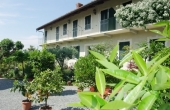 LGH020, Bed & Breakfast te koop in Langhe en omgeving