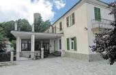 RCV001, Een traditioneel hotel en restaurant in de buurt van Asti