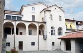 CML015, Immobile storico risalente al '600 nel centro storico di Cortemilia