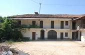 DGL148, Huis in een panoramische gehucht tussen Dogliani en Monforte