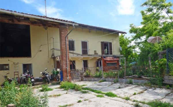 CASCINA-VENDITA-LANGHE-(2)