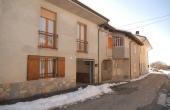 BSC052, Casa in borgata